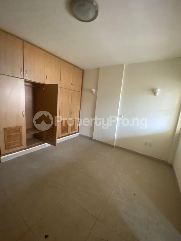 4 bedroom Flat / Apartment for rent Ikoyi Old Ikoyi Ikoyi Lagos - 8