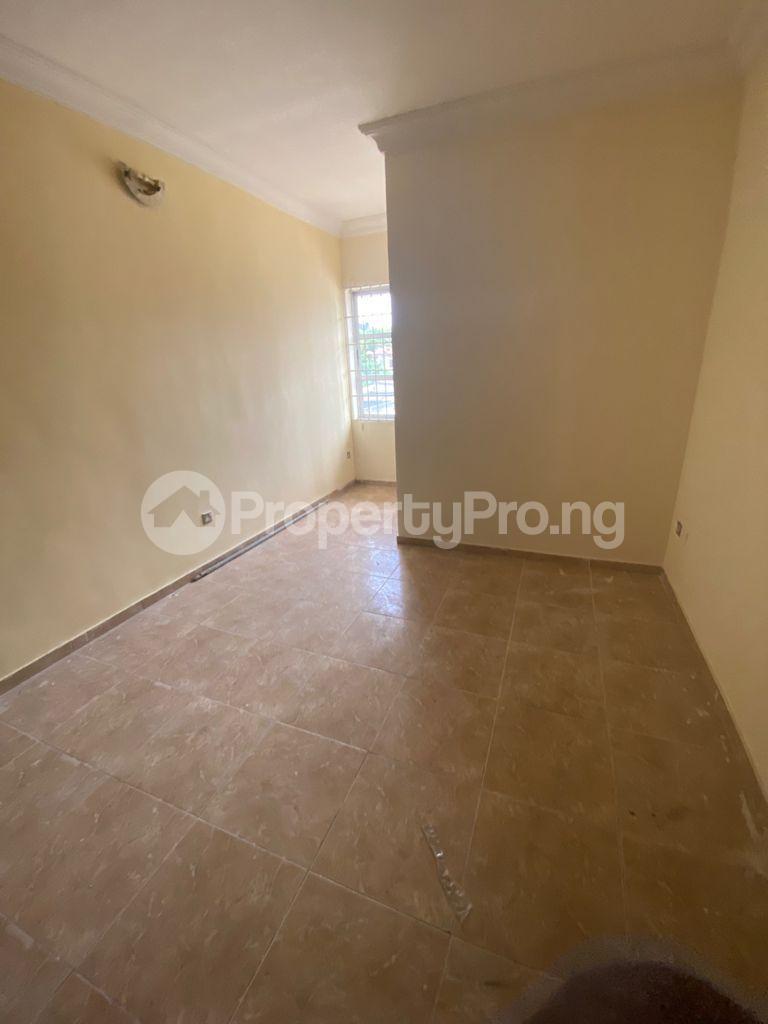 4 bedroom Semi Detached Duplex for rent Agungi Agungi Lekki Lagos - 4