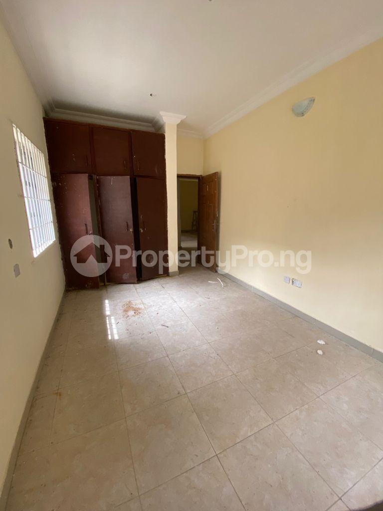 4 bedroom Semi Detached Duplex for rent Agungi Agungi Lekki Lagos - 1