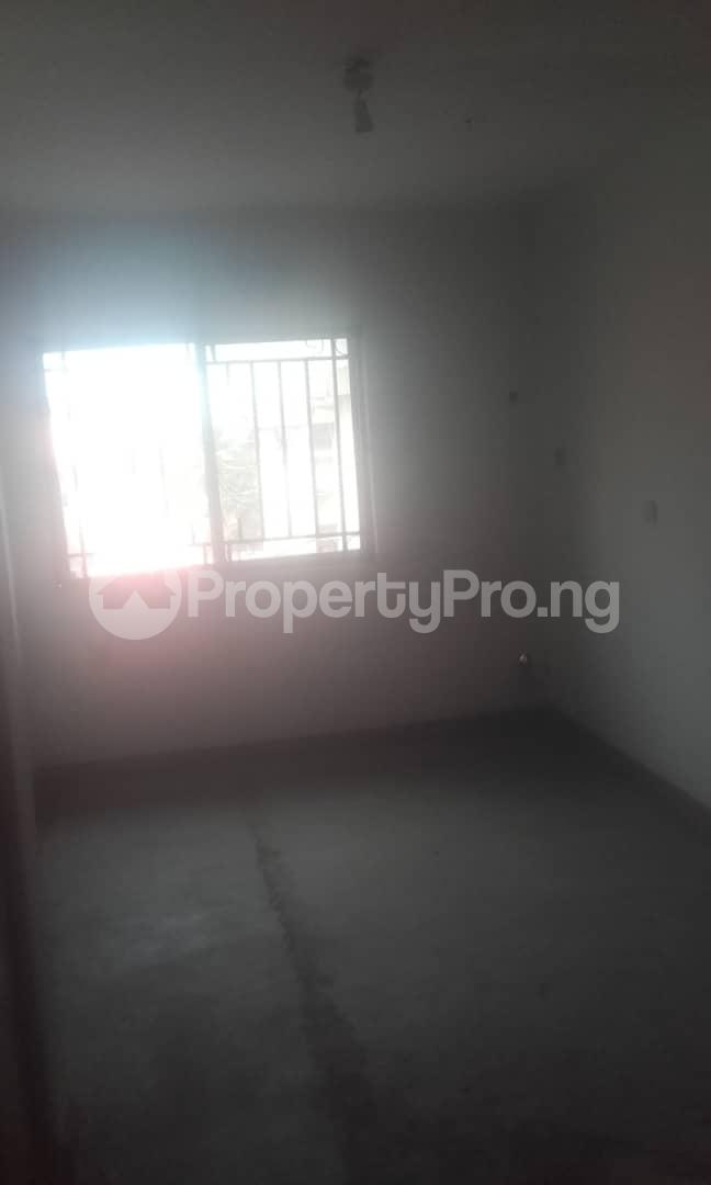 4 bedroom Detached Duplex House for sale maryland Maryland Lagos - 31