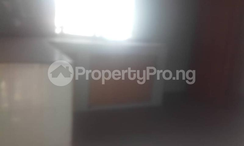 4 bedroom Detached Duplex House for sale maryland Maryland Lagos - 9