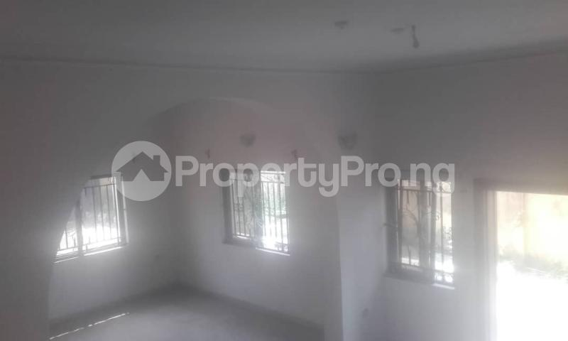 4 bedroom Detached Duplex House for sale maryland Maryland Lagos - 7