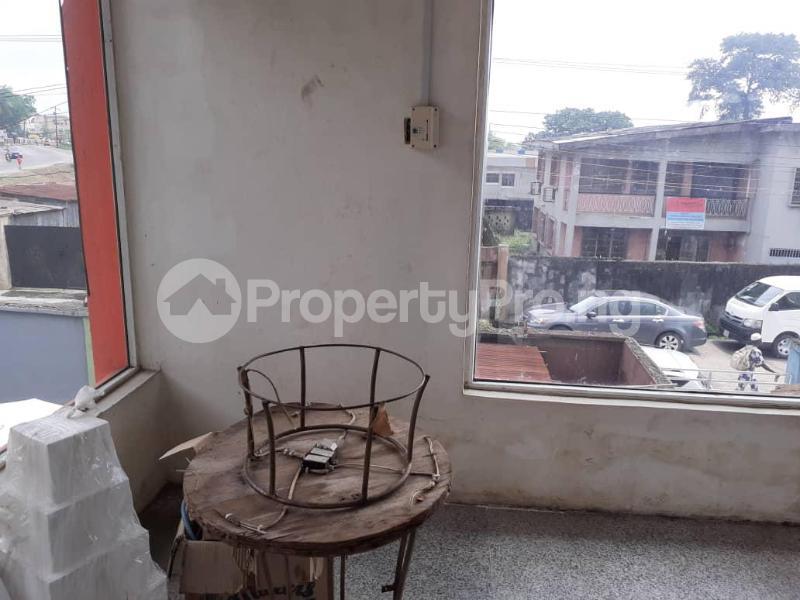 4 bedroom Flat / Apartment for rent Corona school  Anthony Village Maryland Lagos - 12