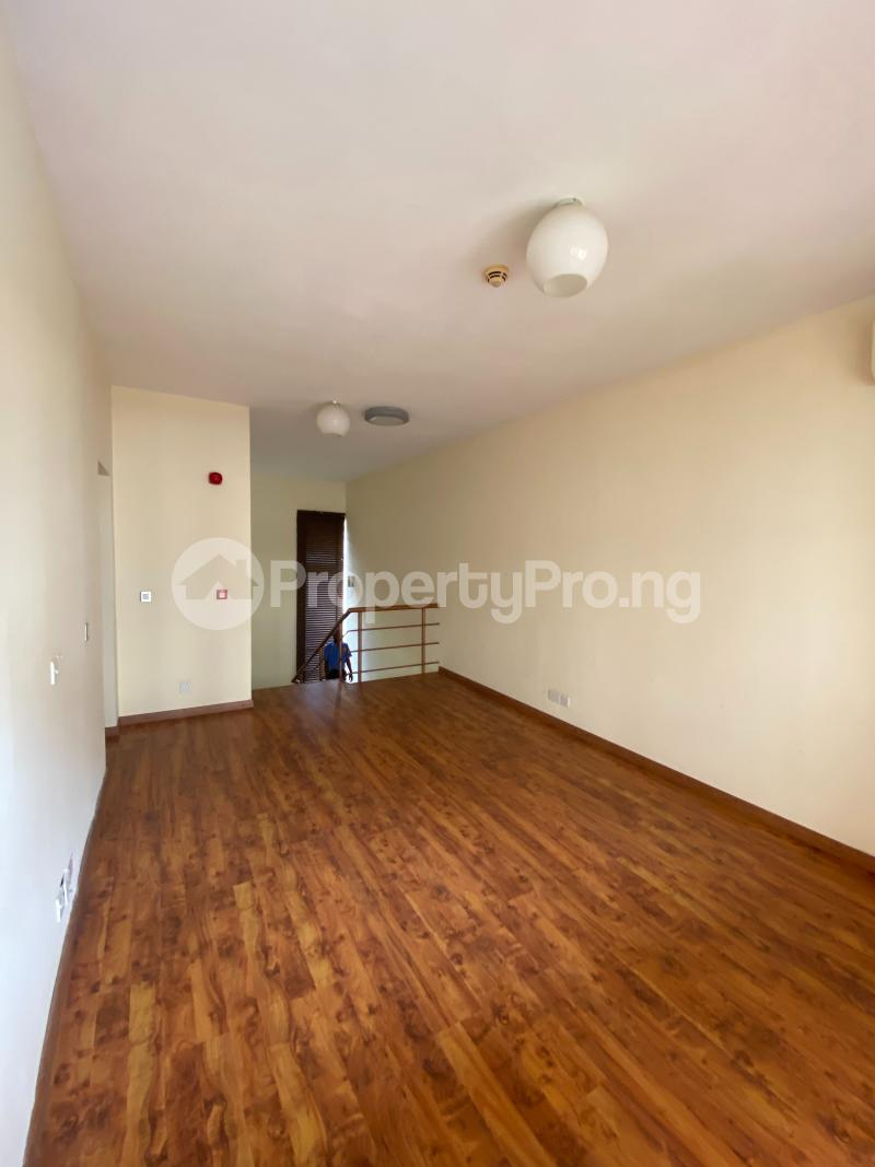 5 bedroom Flat / Apartment for rent Old Ikoyi Ikoyi Lagos - 6