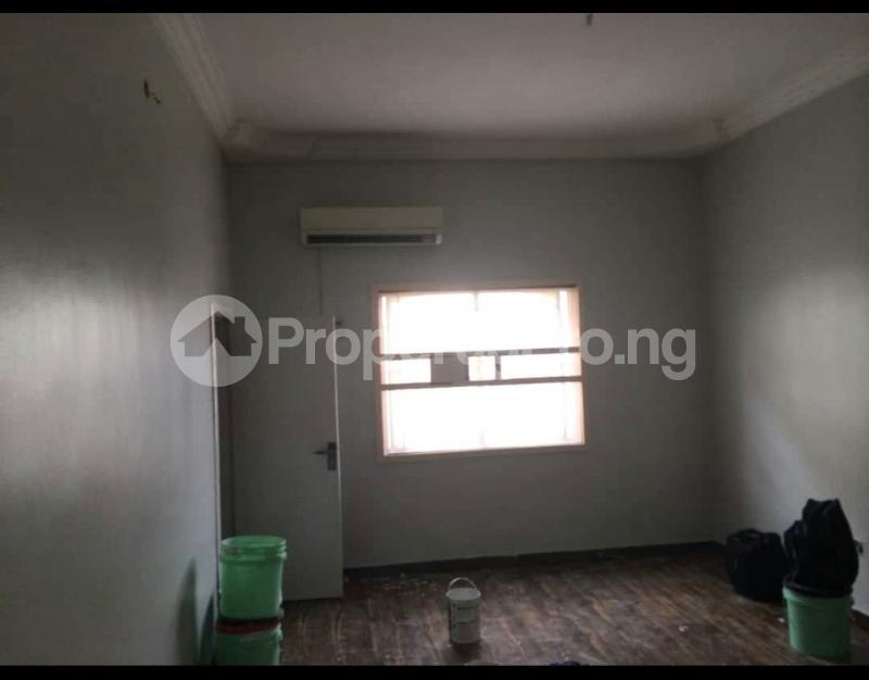 5 bedroom Detached Duplex House for rent Nicon Town Lekki Lagos - 7