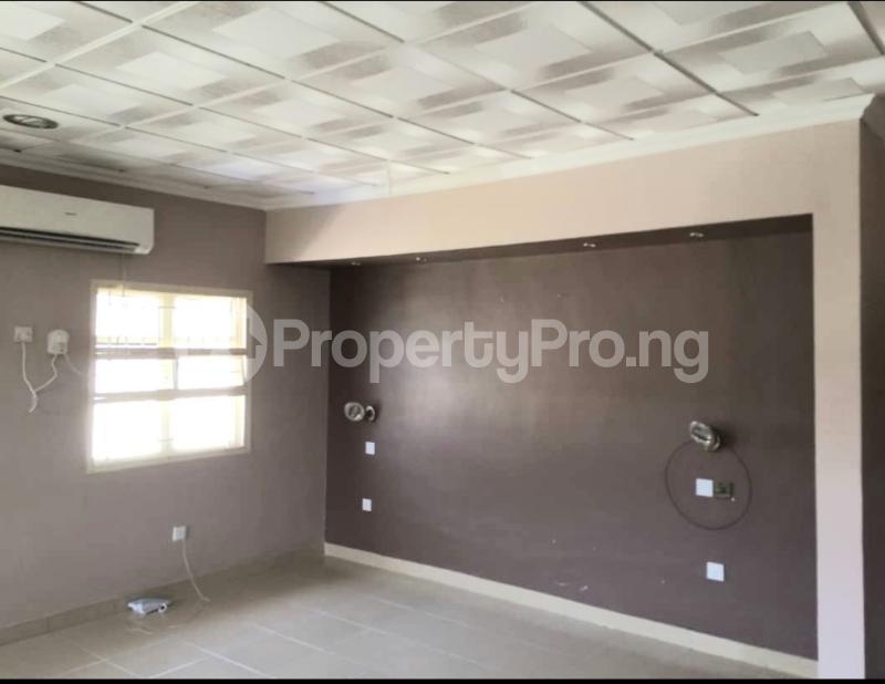 5 bedroom Detached Duplex House for rent Nicon Town Lekki Lagos - 2