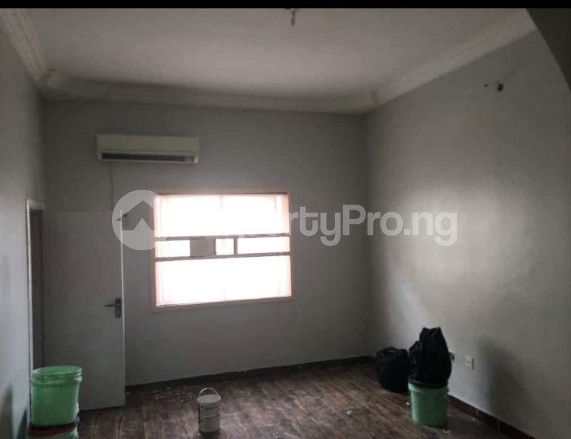 5 bedroom Detached Duplex House for rent Nicon Town Lekki Lagos - 6