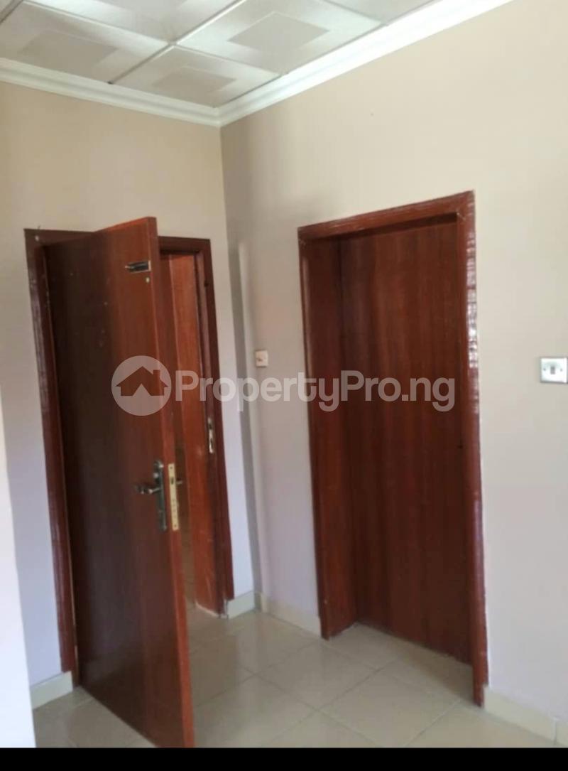 5 bedroom Detached Duplex House for rent Nicon Town Lekki Lagos - 8