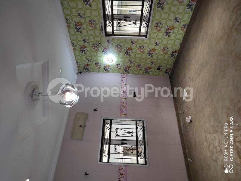 5 bedroom Detached Duplex House for rent Peter Odili Trans Amadi Port Harcourt Rivers - 10