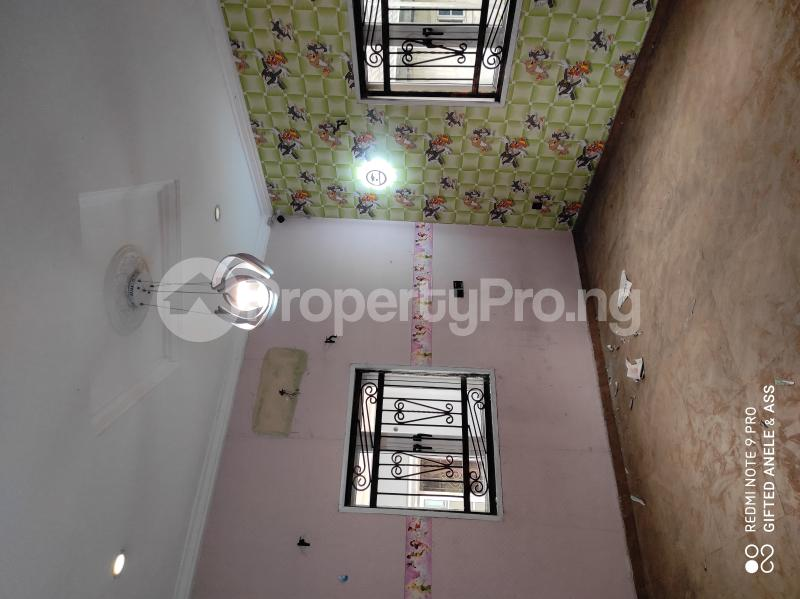 5 bedroom Detached Duplex House for rent Peter Odili Trans Amadi Port Harcourt Rivers - 7