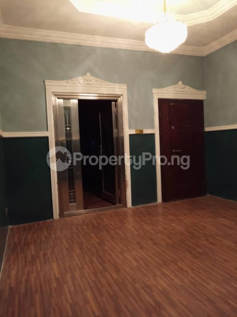 6 bedroom Detached Duplex for sale Southern View Estate Ikota Lekki Lagos - 6