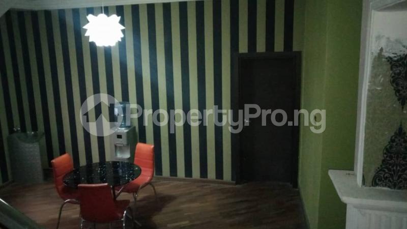 6 bedroom Detached Duplex for sale Southern View Estate Ikota Lekki Lagos - 4