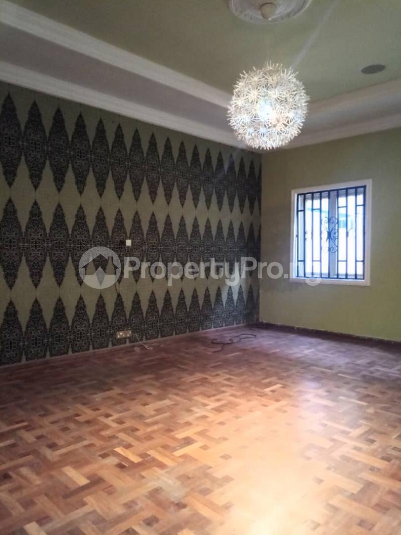 6 bedroom Detached Duplex for sale Southern View Estate Ikota Lekki Lagos - 5