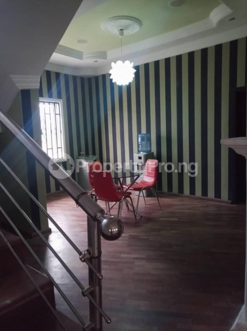 6 bedroom Detached Duplex for sale Southern View Estate Ikota Lekki Lagos - 3