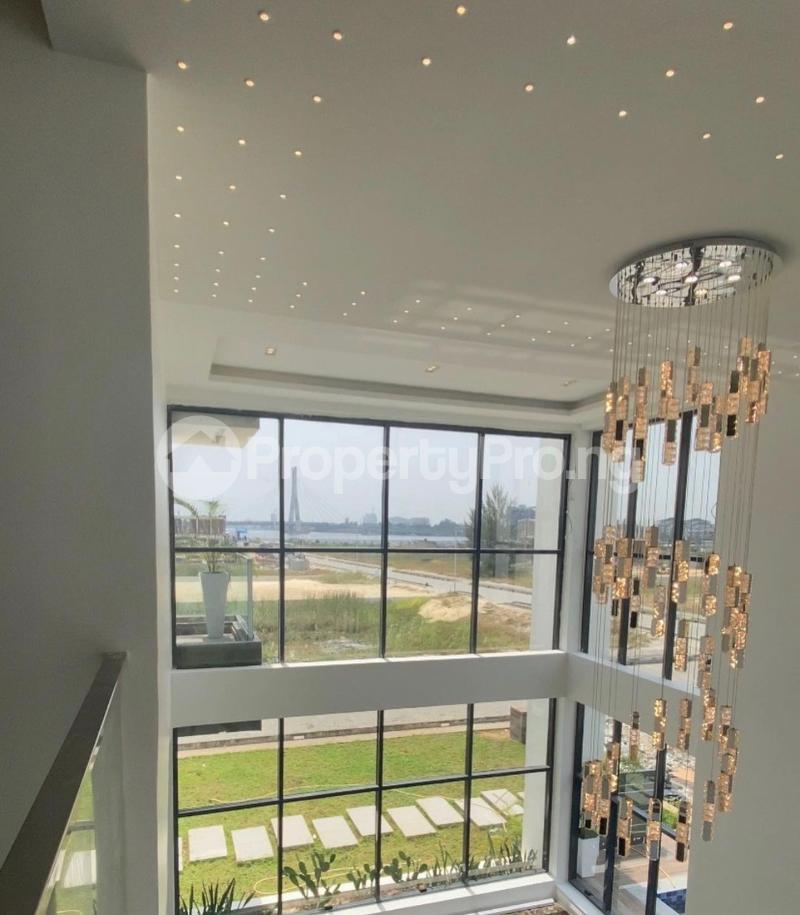 6 bedroom Detached Duplex for sale   Ikoyi Lagos - 19