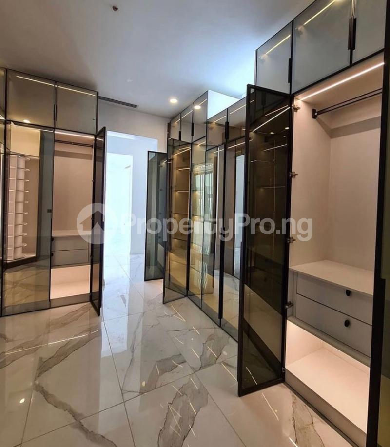 6 bedroom Detached Duplex for sale   Ikoyi Lagos - 18