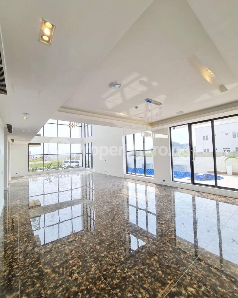 6 bedroom Detached Duplex for sale   Ikoyi Lagos - 7