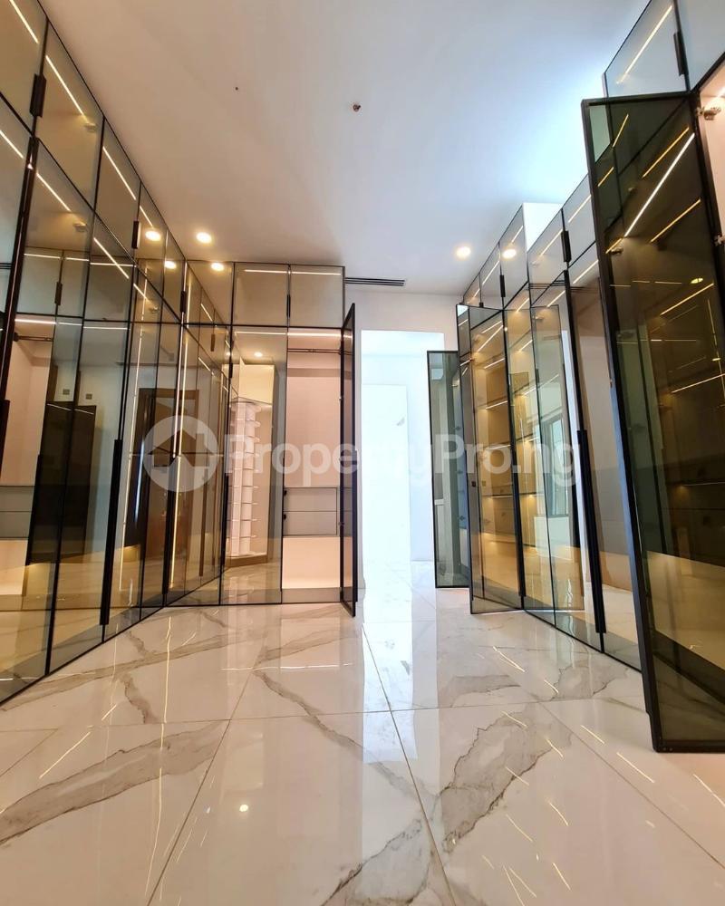 6 bedroom Detached Duplex for sale   Ikoyi Lagos - 10