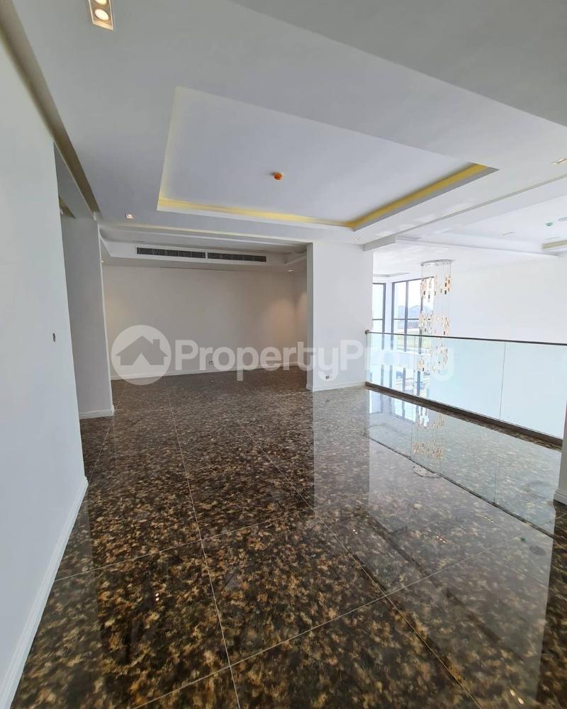 6 bedroom Detached Duplex for sale   Ikoyi Lagos - 8