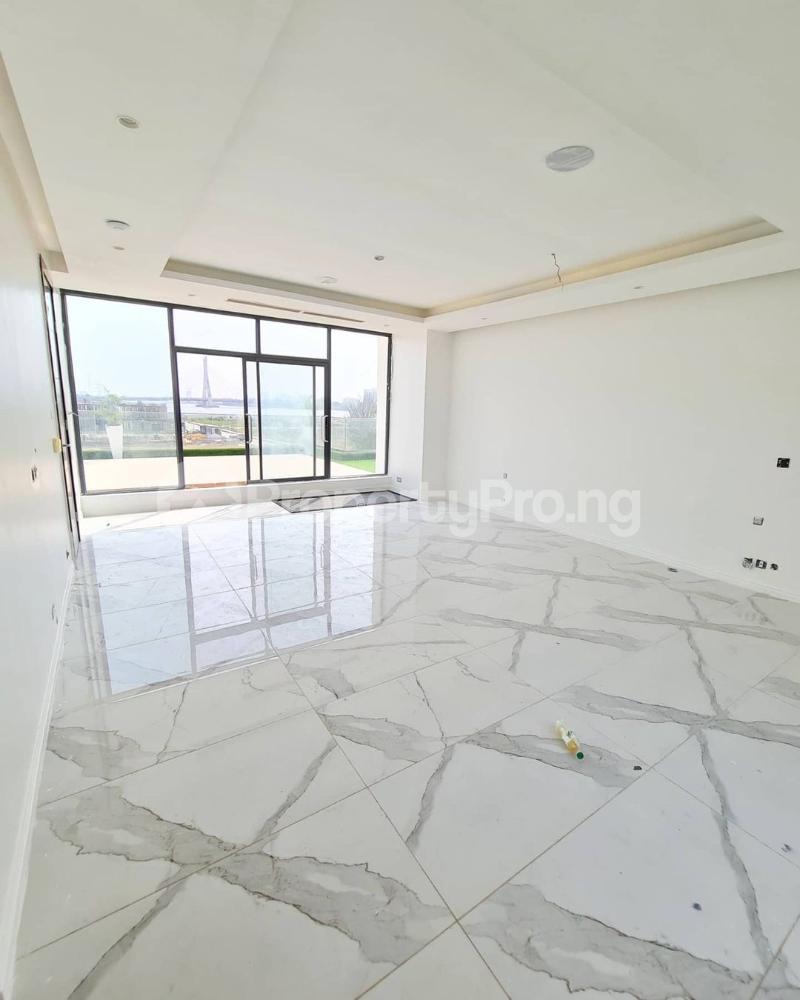 6 bedroom Detached Duplex for sale   Ikoyi Lagos - 12