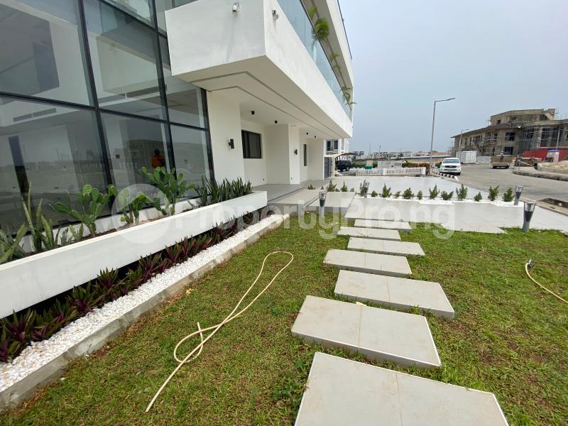 6 bedroom Detached Duplex for sale   Ikoyi Lagos - 5