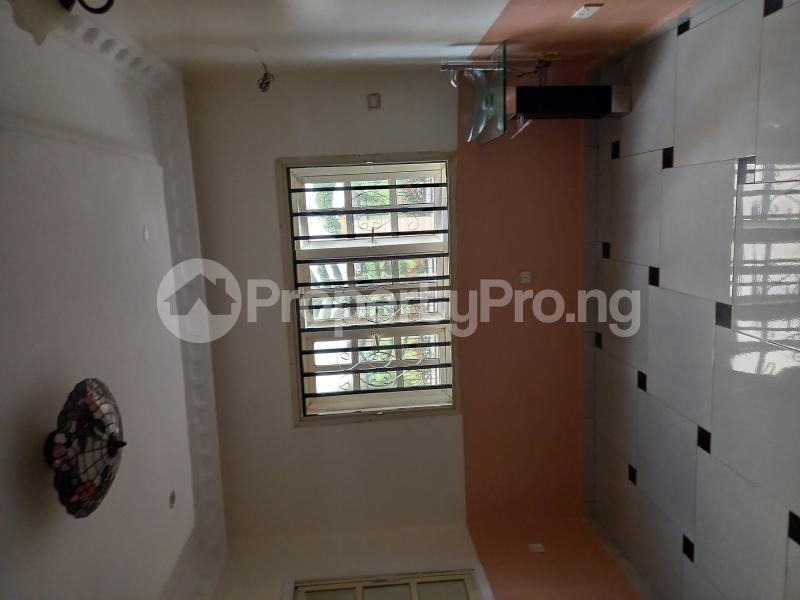 4 bedroom Semi Detached Duplex House for rent In A Gated Estate Monastery road Sangotedo Lagos - 22