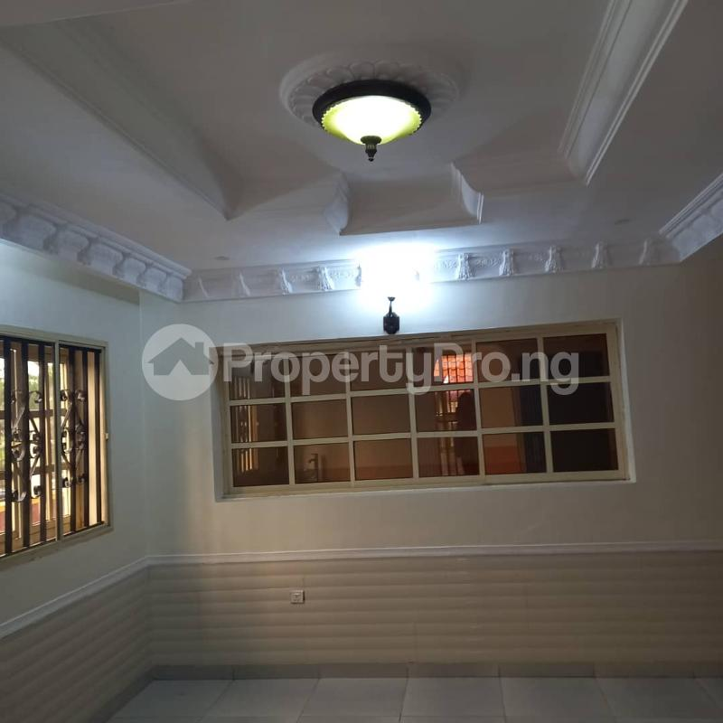 4 bedroom Semi Detached Duplex House for rent In A Gated Estate Monastery road Sangotedo Lagos - 4