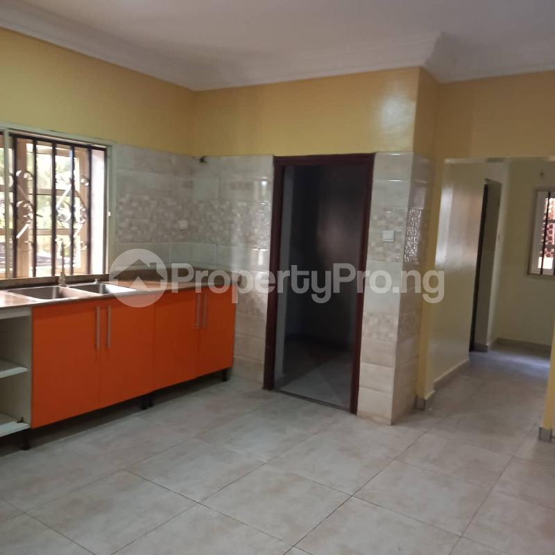 4 bedroom Semi Detached Duplex House for rent In A Gated Estate Monastery road Sangotedo Lagos - 9