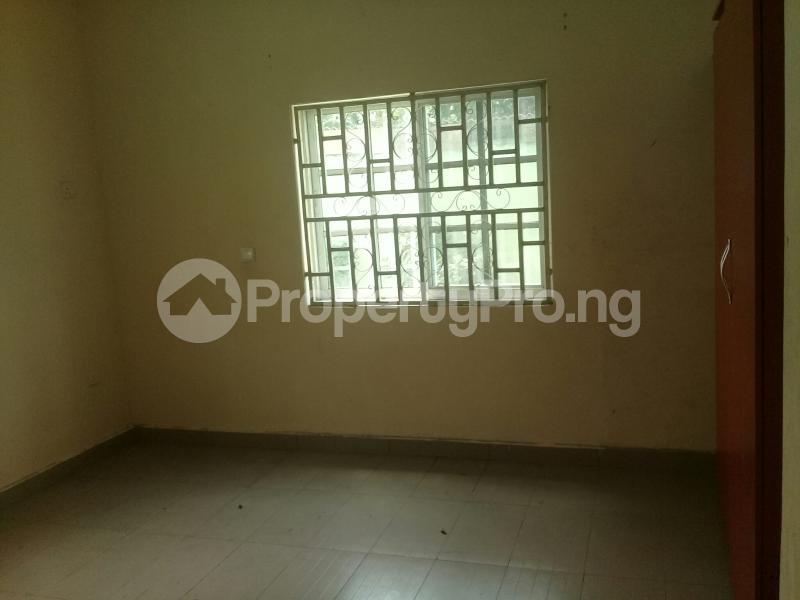 2 bedroom Flat / Apartment for rent Off Ada George Road Port Harcourt Rivers - 16