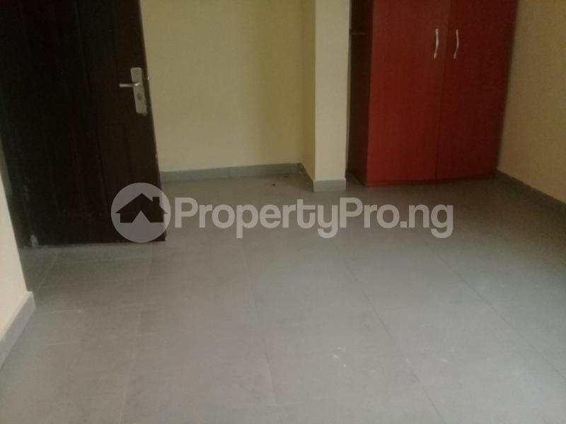2 bedroom Flat / Apartment for rent Off Ada George Road Port Harcourt Rivers - 7