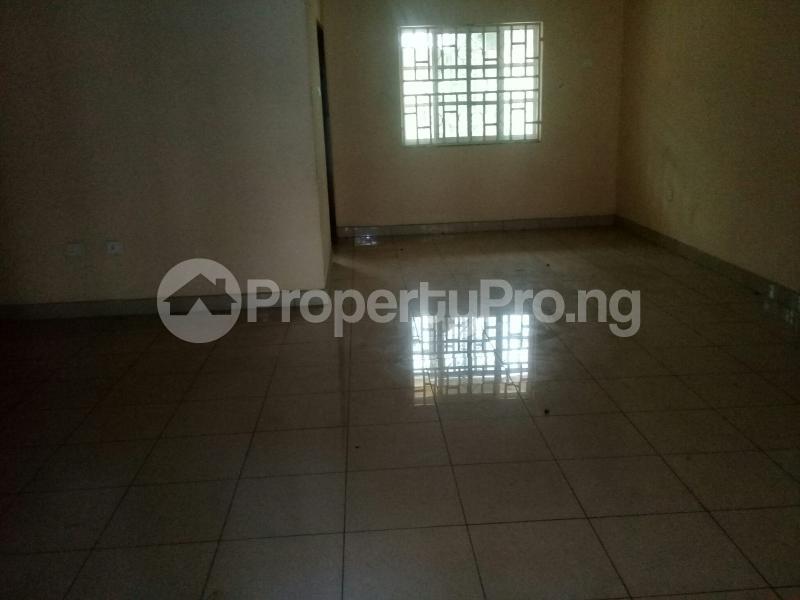 2 bedroom Flat / Apartment for rent Off Ada George Road Port Harcourt Rivers - 1