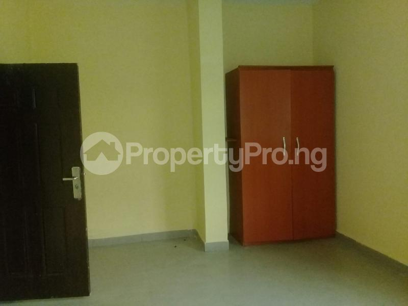 2 bedroom Flat / Apartment for rent Off Ada George Road Port Harcourt Rivers - 8