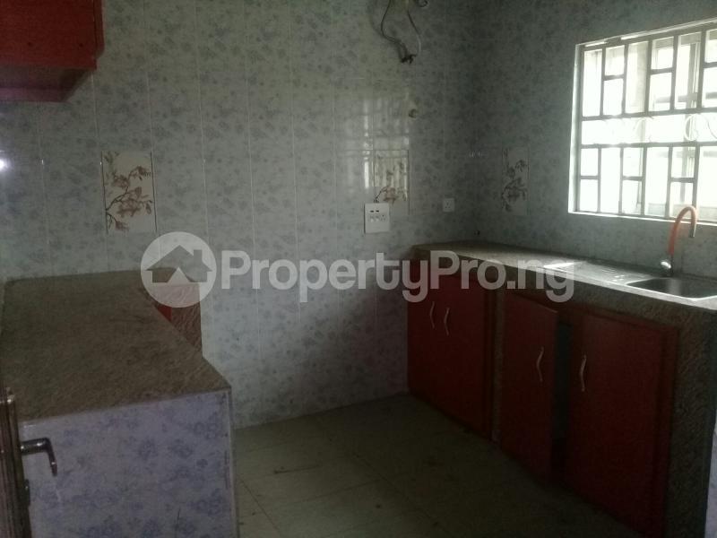 2 bedroom Flat / Apartment for rent Off Ada George Road Port Harcourt Rivers - 18