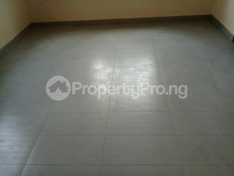 2 bedroom Flat / Apartment for rent Off Ada George Road Port Harcourt Rivers - 3