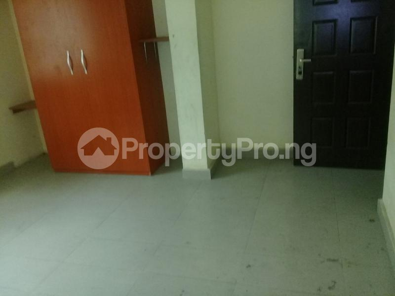 2 bedroom Flat / Apartment for rent Off Ada George Road Port Harcourt Rivers - 12