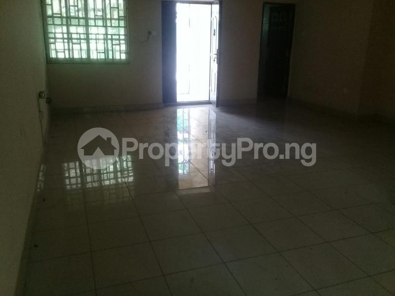 2 bedroom Flat / Apartment for rent Off Ada George Road Port Harcourt Rivers - 21