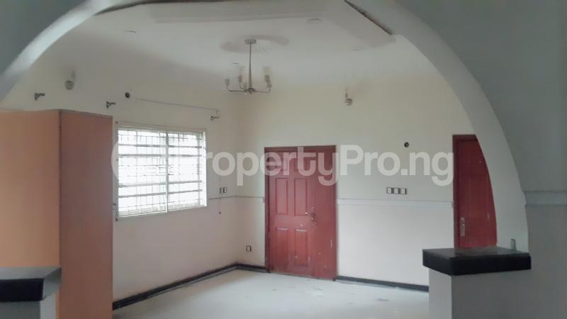 5 bedroom Detached Duplex House for rent Ogudu orioke Ogudu-Orike Ogudu Lagos - 5