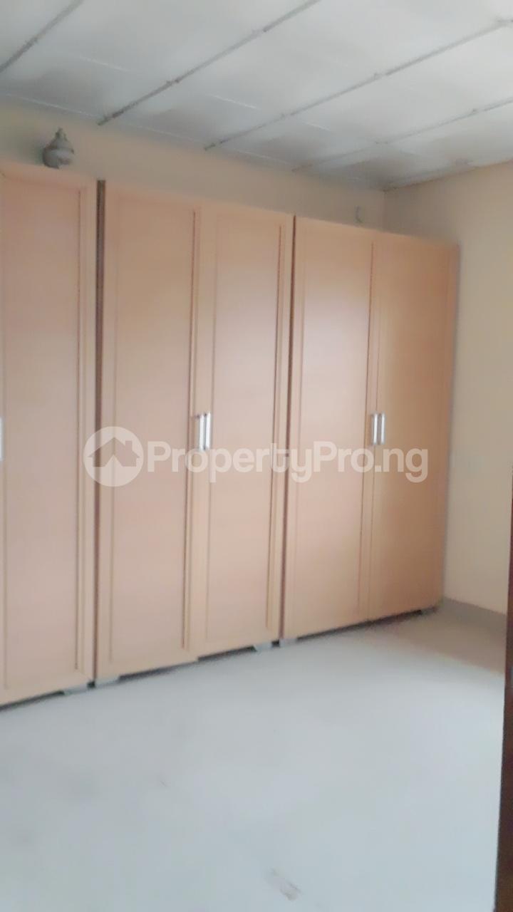 5 bedroom Detached Duplex House for rent Ogudu orioke Ogudu-Orike Ogudu Lagos - 6