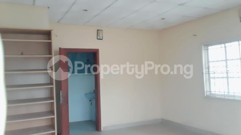 5 bedroom Detached Duplex House for rent Ogudu orioke Ogudu-Orike Ogudu Lagos - 1
