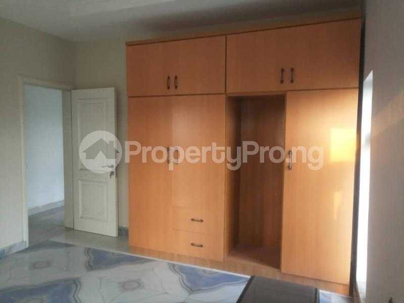 4 bedroom Semi Detached Duplex House for sale Abijo Lekki Lagos - 10