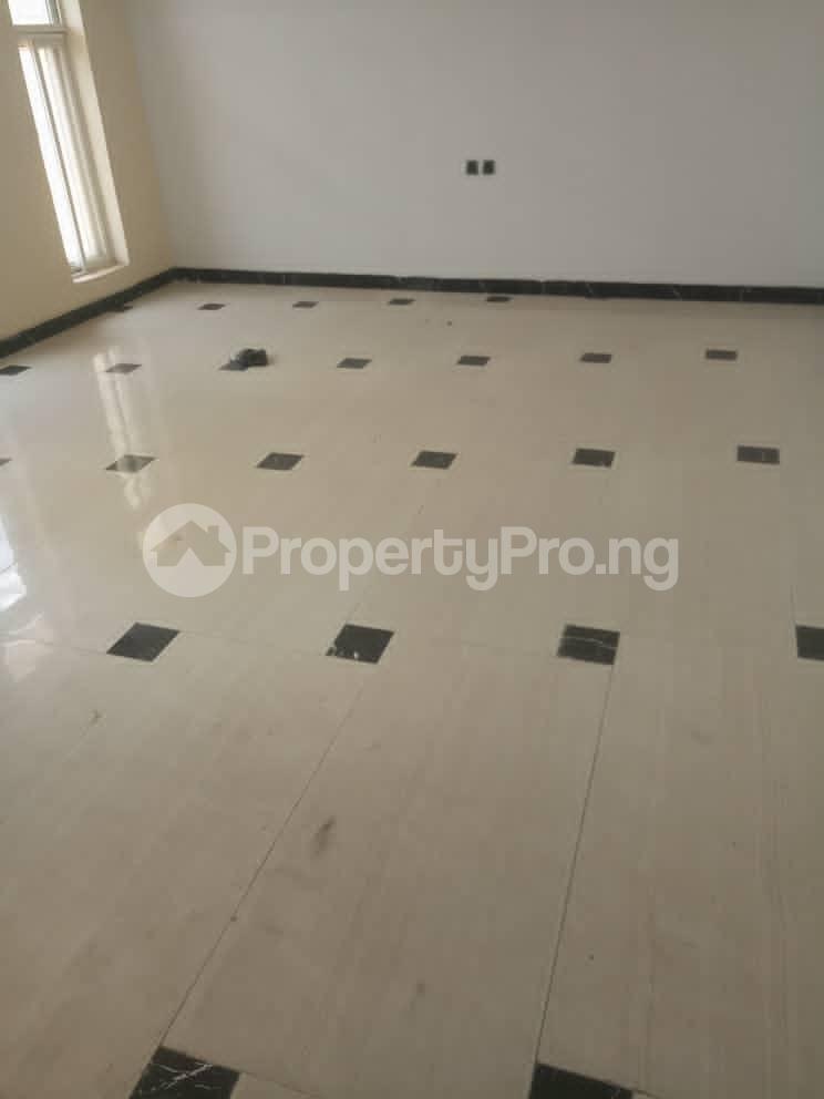 4 bedroom Semi Detached Duplex House for sale Abijo Lekki Lagos - 9