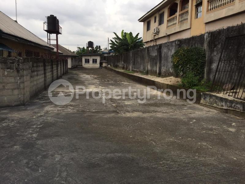 4 bedroom House for sale Woji Port Harcourt Rivers - 14