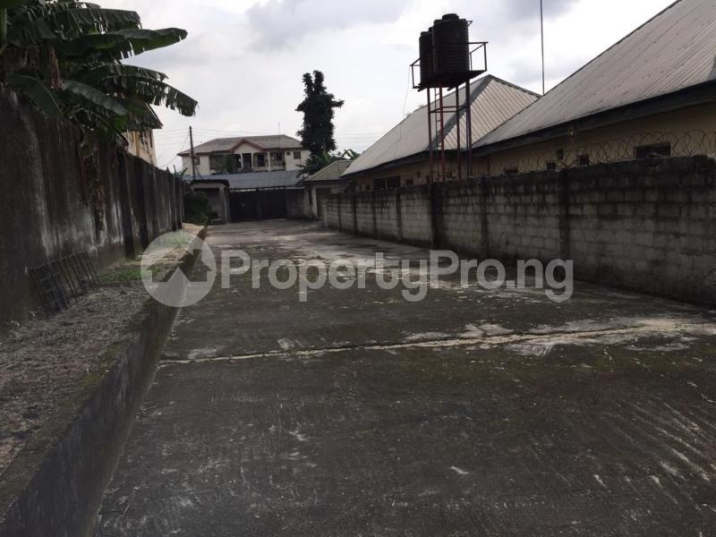 4 bedroom House for sale Woji Port Harcourt Rivers - 16