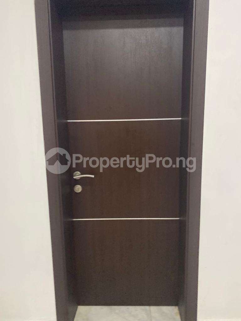 4 bedroom Semi Detached Duplex House for rent E Ogudu GRA Ogudu Lagos - 9