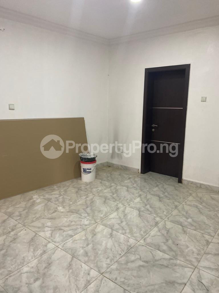 4 bedroom Semi Detached Duplex House for rent E Ogudu GRA Ogudu Lagos - 6