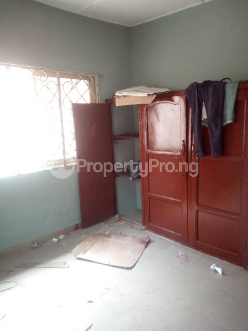 1 bedroom mini flat  Mini flat Flat / Apartment for rent ALAPERE  Alapere Kosofe/Ikosi Lagos - 0
