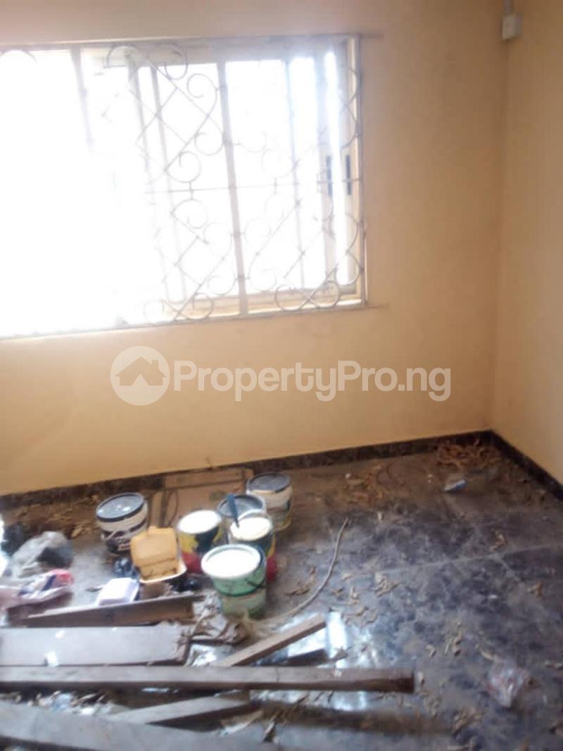 1 bedroom mini flat  Mini flat Flat / Apartment for rent ALAPERE  Alapere Kosofe/Ikosi Lagos - 7