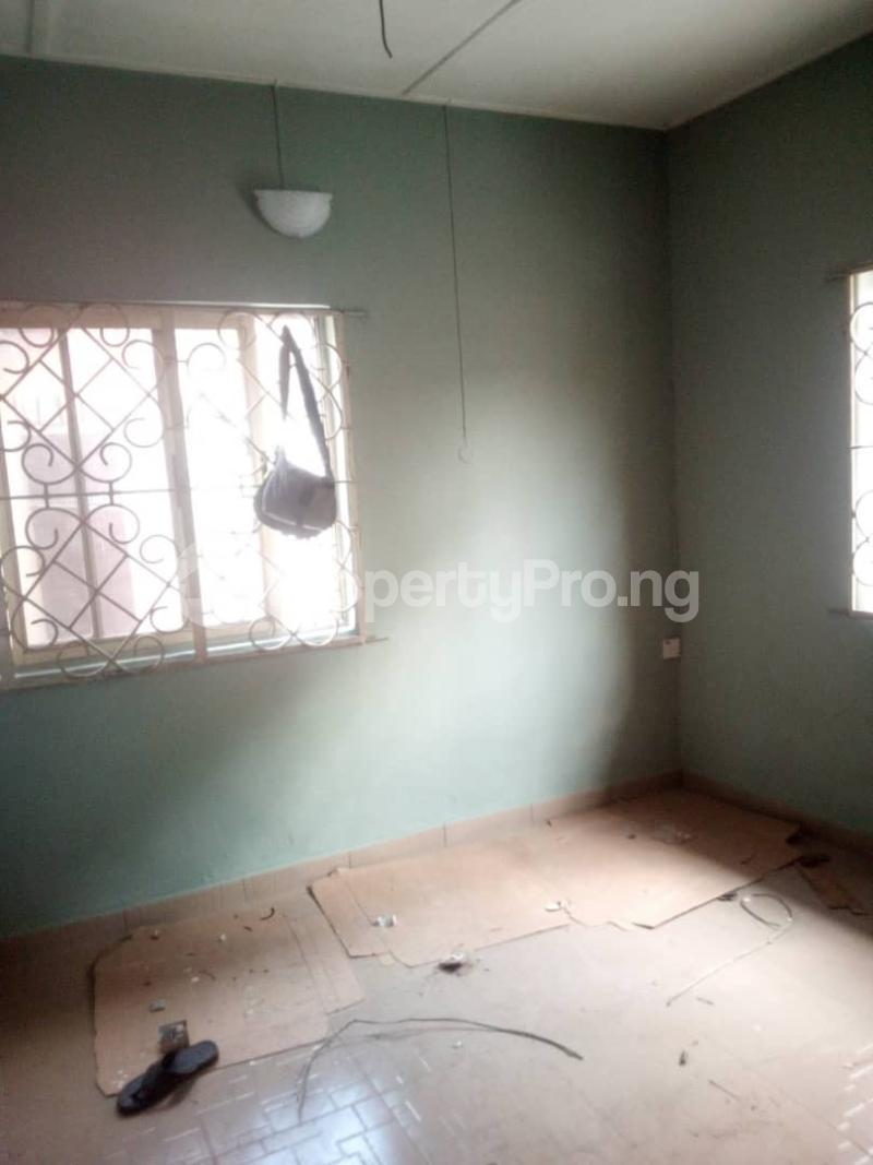 1 bedroom mini flat  Mini flat Flat / Apartment for rent ALAPERE  Alapere Kosofe/Ikosi Lagos - 4
