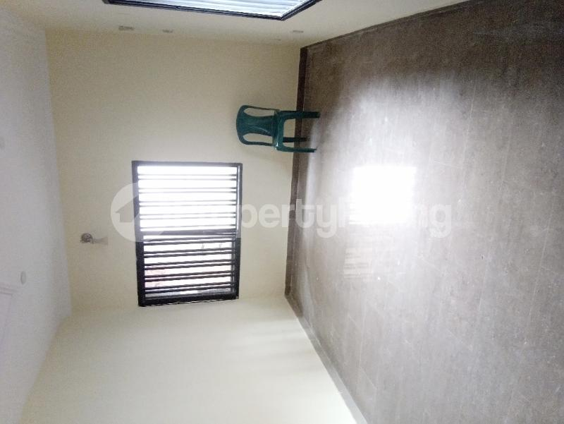 1 bedroom mini flat  Mini flat Flat / Apartment for rent Lekki Phase 1 Lekki Lagos - 8