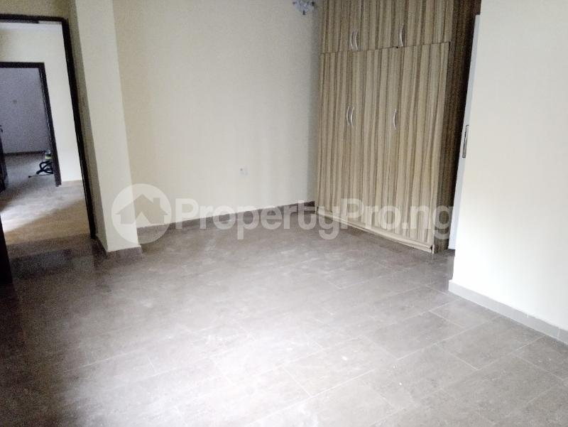 1 bedroom mini flat  Mini flat Flat / Apartment for rent Lekki Phase 1 Lekki Lagos - 6